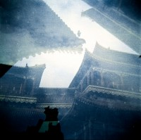 http://godoberta.com/files/gimgs/th-27_31_china-projected-memories-012.jpg