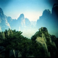 http://godoberta.com/files/gimgs/th-27_31_china-projected-memories-032_v2.jpg